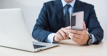 Meizu Pro 7 es oficial en España con dos pantallas y cámara dual