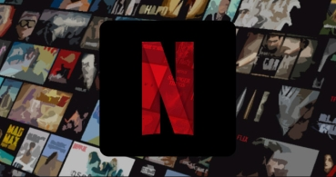 La Guardia Civil denuncia a Netflix por supuesta publicidad pro etarra