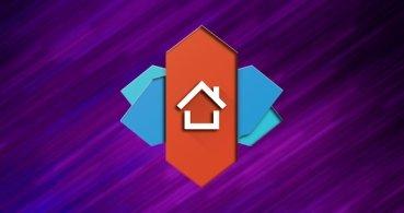 Oferta: Nova Launcher Prime a 0,59 euros en Google Play