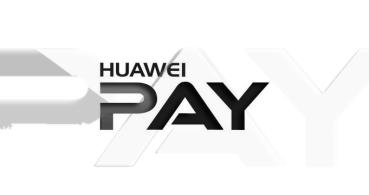Huawei Pay llegará a más países