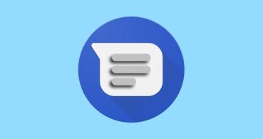 Solucionados los fallos de notificaciones en Mensajes, la app de SMS de Android