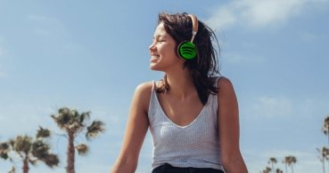 Spotify ya no permite usar Dogfood y otras apps piratas