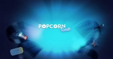Descarga Popcorn Time 3.0 para Android con una interfaz rediseñada