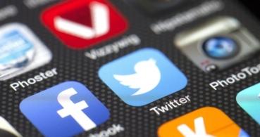 Twitter ya permite hacer directos con solo audio
