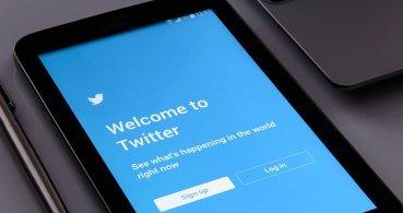 """Cómo configurar los """"Filtros de calidad"""" en Twitter"""