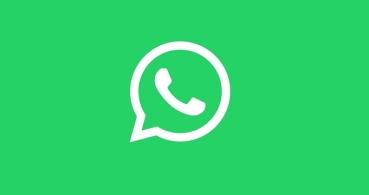 WhatsApp ultima la función de eliminar mensajes para todos