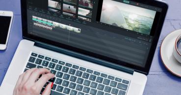 Review: Wondershare Filmora, un editor de vídeo completo y fácil de usar