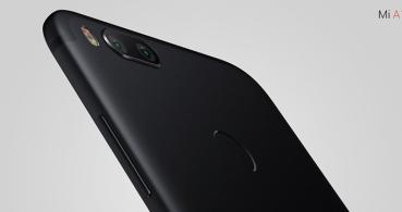 Xiaomi Mi A1 con Android One: todo lo que debes saber