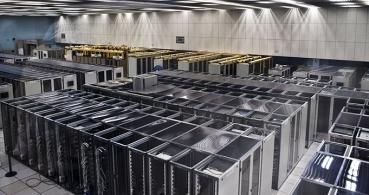Amazon recibió una petición para bloquear los servidores del referéndum