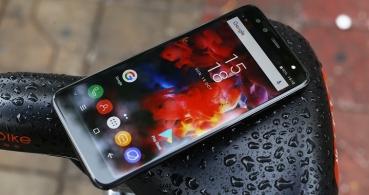 Oferta: Blackview S8 por solo 149,99 dólares hasta el 23 de octubre