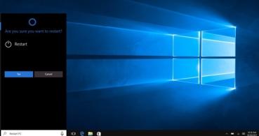 Windows 10 Fall Creators Update llega ya: cómo conseguir la actualización