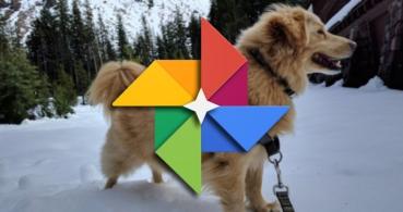 Cómo cambiar la fecha de una foto en Android