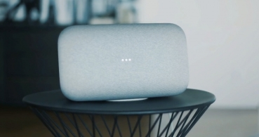 ¿Qué podemos hacer con Google Home?