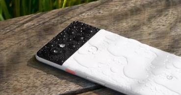 Google Pixel 2 XL llega a España de la mano de Orange
