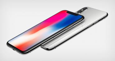 Oferta: fundas y protectores de pantalla para el iPhone X