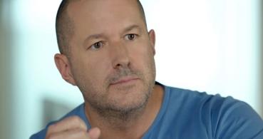 El diseñador del iPhone cree que lo usamos demasiado