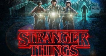 "Descarga ""Stranger Things: The Game"" para Android y iOS"