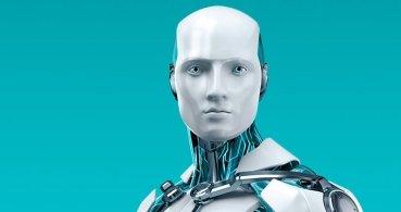 ESET actualiza NOD32 Antivirus, Internet Security y Smart Security Premium