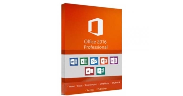 Oferta: licencias de Microsoft Office 2016 Pro baratas en Amazon