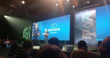 OVH presenta la Open Cloud Foundation para una nube abierta