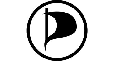 El Partido Pirata se convierte en el tercer partido de República Checa