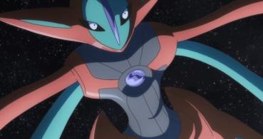 Pokémon Go añadirá los pokémon de tercera generación