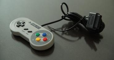 Super Nintendo Mini es pirateada para añadirle más juegos