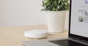 ¿Qué es un router mesh y qué ventajas aporta?