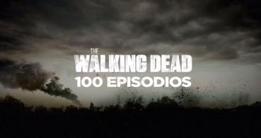 Cómo ver The Walking Dead online