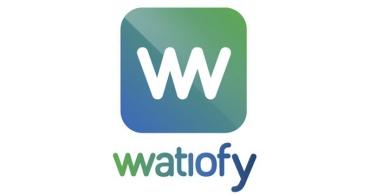 Watiofy, un comparador para ahorrar en las tarifas eléctricas