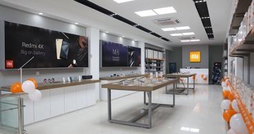 Xiaomi abrirá en España una tienda física oficial