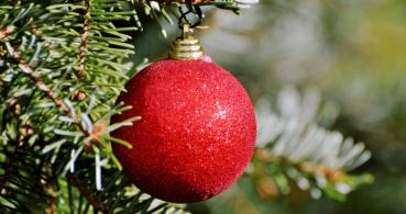 7 ideas para regalar tecnología en Navidad