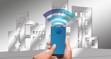 ¿Qué son los dispositivos Smart Home y qué tipos hay?