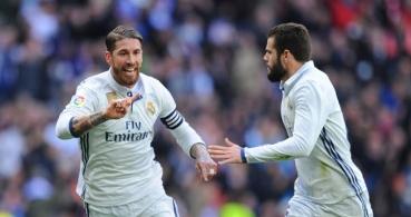 Dónde ver online el partido Tottenham vs Real Madrid