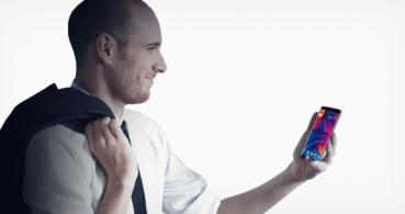Face ID llegará a Android de la mano de Qualcomm