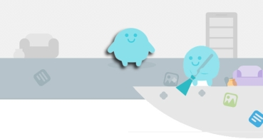 Descarga Files Go, la nueva app de Google para la gestión del almacenamiento