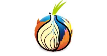 Firefox se actualiza con una novedad tomada directamente de Tor