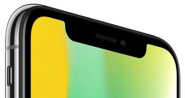 iOS 11.2 está provocando fallos con Face ID en el iPhone X