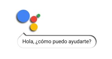 Google Assistant en español ya está llegando a todos los usuarios
