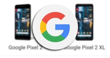 Ya puedes comparar las especificaciones de dos dispositivos desde Google