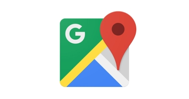 Crear rutas sin conexión en Google Maps