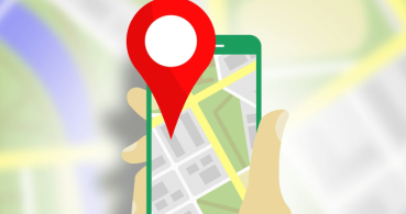 Las listas de Google Maps llegan a ordenadores