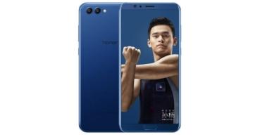 Honor V10 ya es oficial: conoce los detalles
