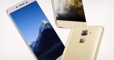 Oferta: smartphones LeTV Leeco y tablet Chuwi Hi10 Plus con un 20% de descuento