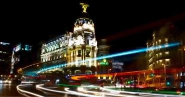 Amigos Madrid, la web para conocer gente en Madrid