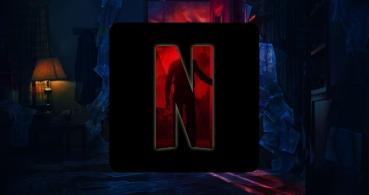 Netflix tiene 300 millones de espectadores pero solo 109 millones de usuarios