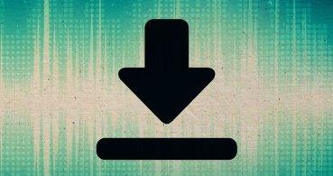 """Los """"uploaders"""" de ExtraTorrent vuelven con un nuevo sitio torrent"""