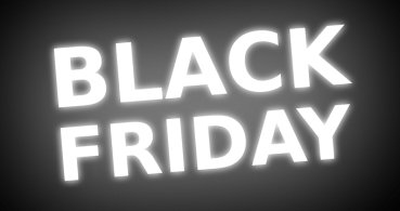 Ofertas en Amazon del martes 21 por la Semana de Black Friday