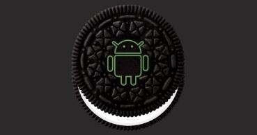 Conoce los móviles Samsung que actualizarán a Android 8.0 Oreo