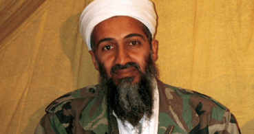 La CIA publica el disco duro de Bin Laden: era gamer y pirateaba películas
